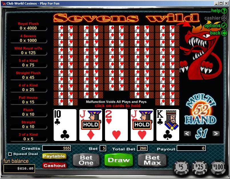 Jeux De Casino Wintingo En Ligne