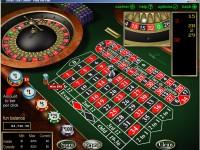 lucky club online casino reviews