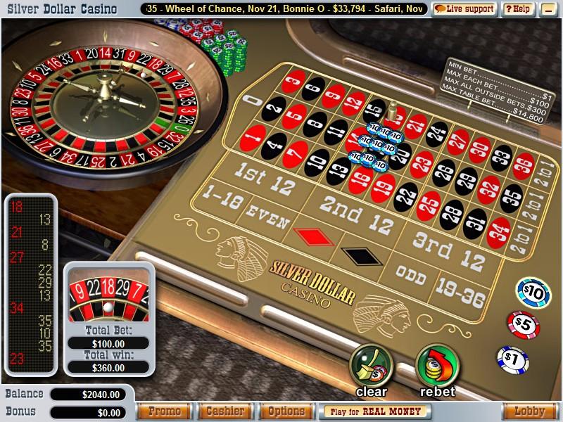 Бонусы Без Депозита, Бесплатный Стартовый Капитал в Казино и Покер