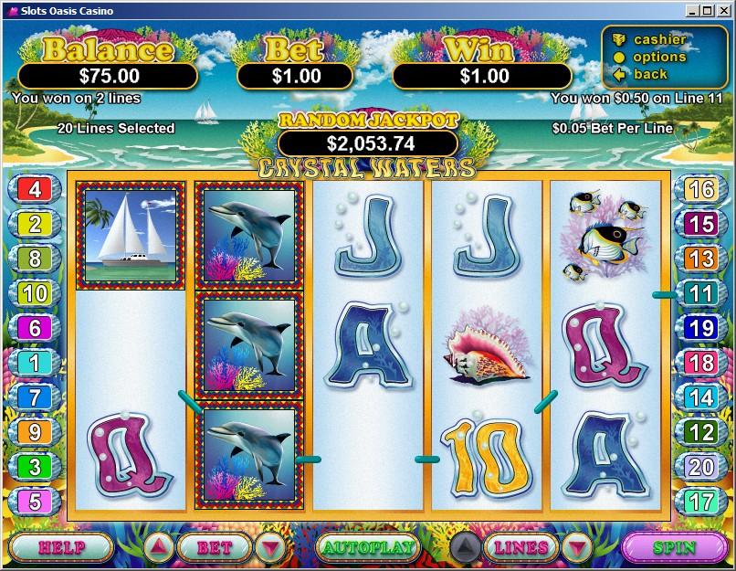 online casino seriös video slots online