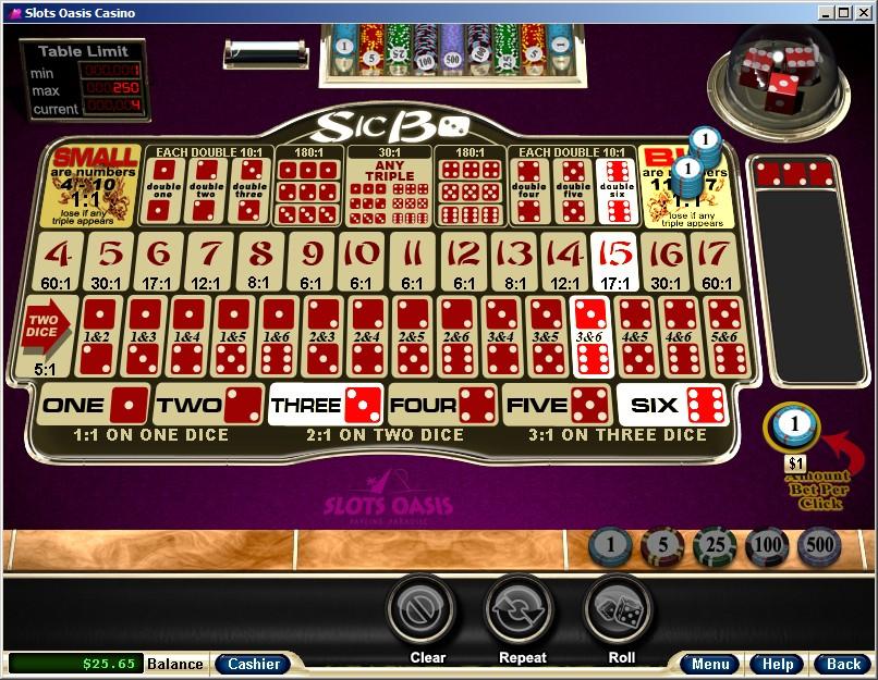 Slots oasis casino usa online casinos greek town casino free parking